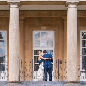 Alexandria Hall Photography Photographers in North London