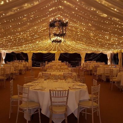 Visually Sound Events (with Fusion Entertainments), Discos & DJ's in Oxfordshire
